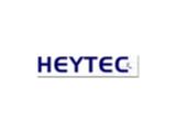 Heytec - Daten- und Kassensysteme