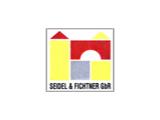 Seidel und Fichtner GbR - Sanitärinstallation Leipzig